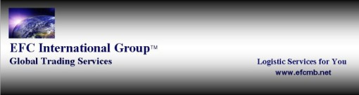 efc,efcinternationalroup,gewinn,neu,eich,profit,beteiligung,kooperation,gravitation,energie,strom,budniok,efcmb.com,goldstardrink.com,