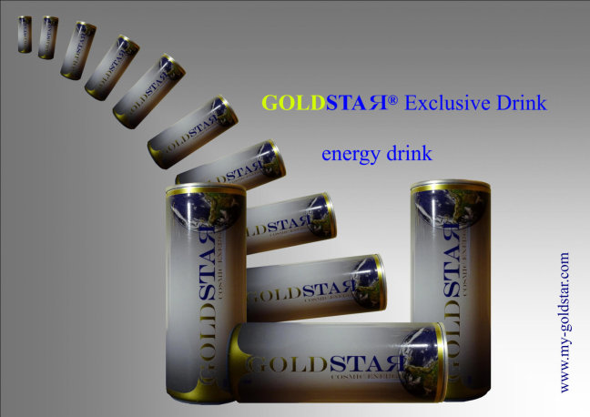 goldstar exclusive drink,goldstar,neu,energydrink,wasser,vodkatonic,vitamine fuer klein und gross von goldstar deutschland,neuheit,orange,zitrone,lemonade,multivitamine,whiskey,cola,drink,energydrink,goldstardrink,neu,hit,supergeschmack,jack daniels,alkoh