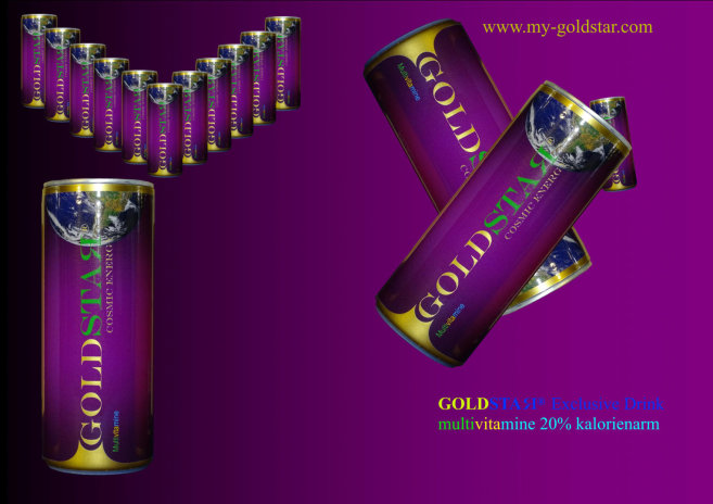 energydrink,goldstar,wasser,vitamine fuer klein und gross von goldstar deutschland,neuheit,orange,zitrone,limonade,multivitamine,whiskey,cola,drink,energydrink,goldstardrink,neu,hit,supergeschmack,jack daniels,alkohol,party,feier,dosengetraenke,getraenkek
