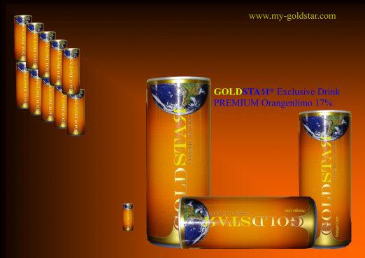 limonade,ogangenlimonade,premium,getraenke,goldstar,neu,whiskey,cola,drink,energydrink,goldstardrink,neu,hit,supergeschmack,jack daniels,alkohol,party,feier,dosengetraenke,getraenkekollektion,efcinternationalgroup,www.my-goldstar.com,getraenkehandel,www.e