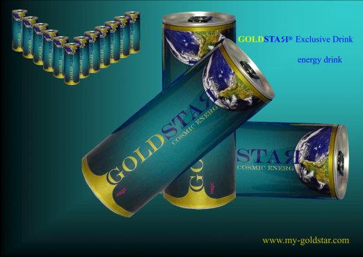 energydrink,goldstar,guarana,ginseng,neu,vitamine,cola,drink,energydrink,goldstardrink,neu,hit,supergeschmack,party,feier,dosengetraenke,getraenkekollektion,efcinternationalgroup,www.my-goldstar.com,getraenkehandel,www.efcmb.com