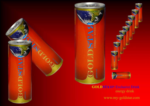 koffein,guarana,ginseng,energydrink,goldstar,neu,vitamine,hit,energydrink,goldstar,guarana,ginseng,neu,vitamine,cola,drink,energydrink,goldstardrink,neu,hit,supergeschmack,party,feier,dosengetraenke,getraenkekollektion,efcinternationalgroup,www.my-goldsta