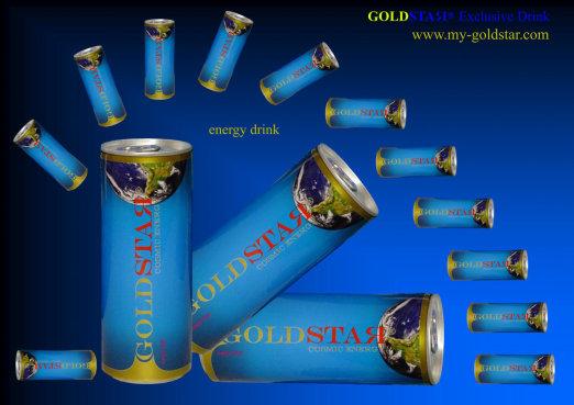 blaubeere,guarana,ginseng,vitamine,energydrink,goldstar,neu,energydrink,goldstar,guarana,ginseng,neu,vitamine,cola,drink,energydrink,goldstardrink,neu,hit,supergeschmack,party,feier,dosengetraenke,getraenkekollektion,efcinternationalgroup,www.my-goldstar.
