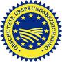 geschuetzte Ursprungsbezeichnung,EFC International Group,Grosshandel,Hurt,zywnosc,export,Niemcy,