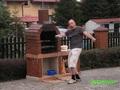 MAŁY BIAŁY DOMEK, Tel. 889362101, Tel. po sezonie 0049202572284, Kom. 0049 17639135382, Skype: josef.bartoszek  e-mail: josefbartoszek@web.de,www.efcmb.com,MarkusBudniok