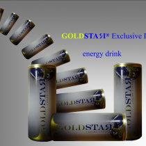 energydrink,goldstardrink.com,guarana,ginseng,neu,vitamine,cola,drink,energydrink,goldstardrink,neu,hit,supergeschmack,party,feier,dosengetraenke,getraenkekollektion,efcinternationalgroup,www.my-goldstar.com,getraenkehandel,www.efcmb.com